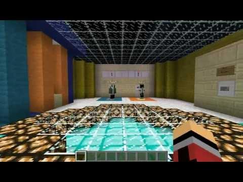 Kim 500 Diamond İster | Minecraft Yarışma