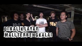 "Video D'MASIV x Sara Wijayanto - Dibalik Layar ""Mall Terbengkalai"" MP3, 3GP, MP4, WEBM, AVI, FLV Februari 2019"