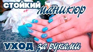 m5kdkXkE-Is
