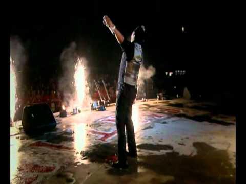 Habla Con Ella - En Concierto - Silvestre Dangond (Video)
