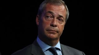 Who could be the next leader of UKIP?SUBSCRIBE for more at http://bit.ly/1qC9RqVFollow us on Twitter at https://twitter.com/Daily_E... Follow us on Facebook at https://www.facebook.com/Da...Check out the Express website at http://www.express.co.uk/