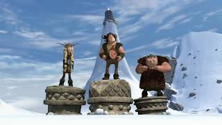 HTTYD - I need a hero full download video download mp3 download music download