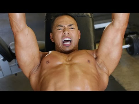 pecs - How I finally built a ripped and muscular chest: http://go2.sixpackshortcuts.com/aff_c?offer_id=6&aff_id=2634&aff_sub=PerfectPecsWorkout&aff_sub2=DESC&source...