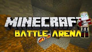CRISPY SURPRISE! Battle Arena EXPRESS w/Nooch, Mitch, Woofless&Noah!