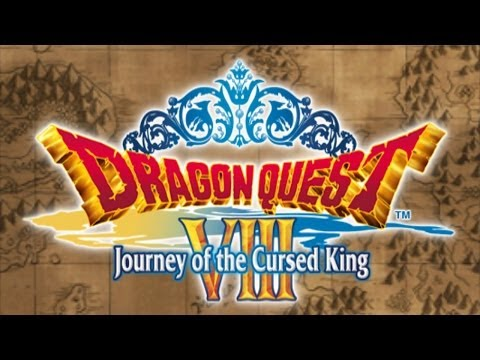dragon quest ios download