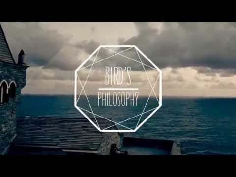 Simo Saidi - Bird's Philosophy (Official Teaser)