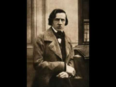 Chopin - Nocturne no.20 en Do dièse Majeur (Ashkenazy)