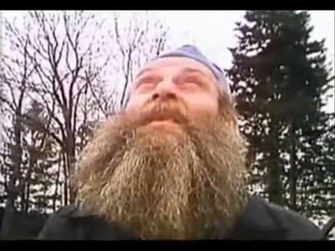 BILLY MEIER Contact ~ UFO Alien Abduction 5