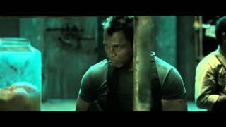 Nonton Dead Mine.2012 Film Subtitle Indonesia Streaming Movie Download