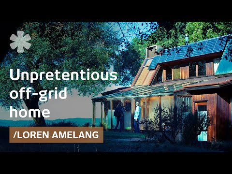 C++ programming pioneer hacks off-grid, DIY, smart home