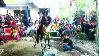 "Video terbaru Heboh Aktrasi Kuda Renggong Kuda Lumping  Paling keren Aktrasinya""GAGAK GROUP"" MP3, 3GP, MP4, WEBM, AVI, FLV Agustus 2018"