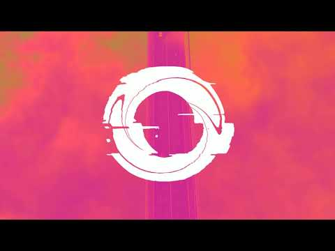 Zukk, Artdate- Shoot The Head (Original Mix)