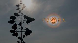 Download Lagu OZORA Festival 2012 Mp3