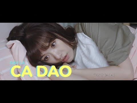 Oppa Phiền Quá Nha! Official Trailer | Dự kiến khởi chiếu 22.3.2019 - Thời lượng: 76 giây.