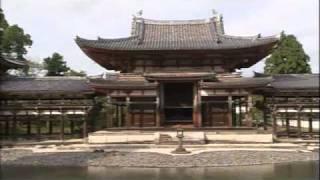 Amazing Arts of Japan Part 1