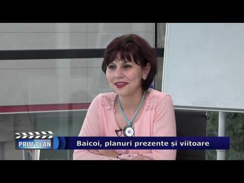 Emisiunea Prim-Plan – 18 mai 2017