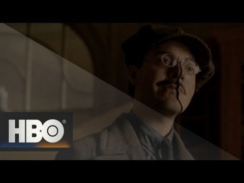 Boardwalk Empire Season 3 (Promo 3)