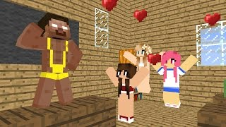 Monster School : Season 3 - Minecraft AnimationPlease Like, Share, Subscribe!Songs by Kevin MacLeod is under the Lizenz Creative Commons Attribution license (https://creativecommons.org/licenses/...) licensed.Artist : http://incompetech.com/