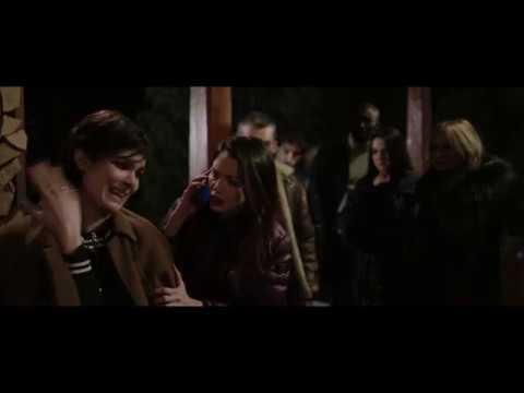 Preview Trailer Cosa fai a Capodanno?, trailer ufficiale