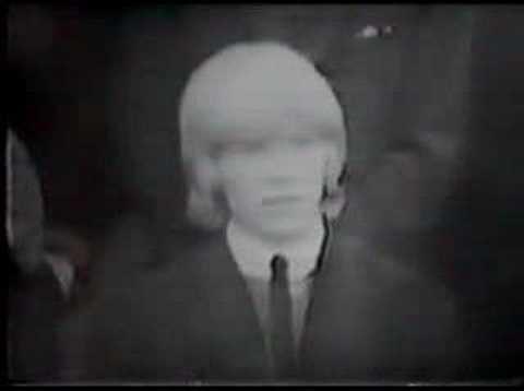 David Bowie Was ALWAYS A
