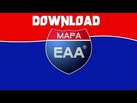 EAA Bus Map v4.2.07
