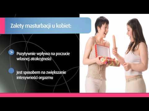 Masturbacja kobiet