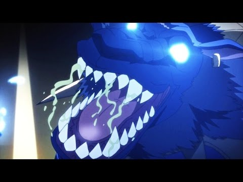 [AMV] Sword Art Online - Bones