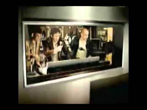 036 Tiger beer gread ad with beautiful girl – funny beer commercial ad from Beer Planet.mp4