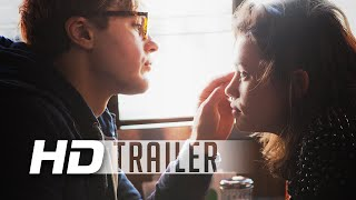 Nonton I Origins   Official Hd Trailer   Fox Searchlight 2014 Film Subtitle Indonesia Streaming Movie Download