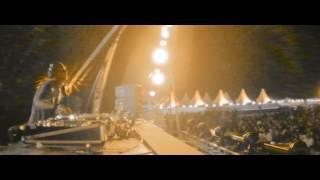 Nonton Vegas live  Tribe 2016 Film Subtitle Indonesia Streaming Movie Download