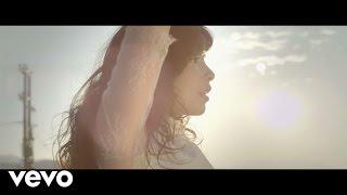 Indila - S.O.S - YouTube
