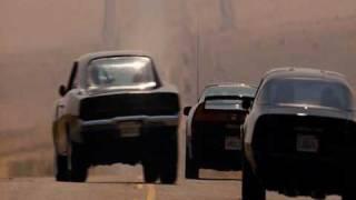 Nonton Fast   Furious  2009  Final Scene Film Subtitle Indonesia Streaming Movie Download