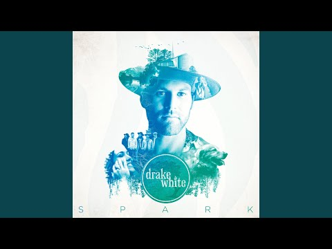 Heartbeat (2016) (Song) by Drake White