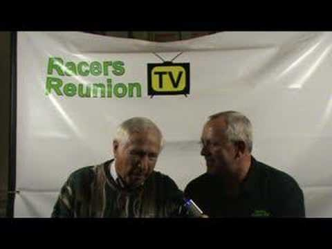 Racers Reunion