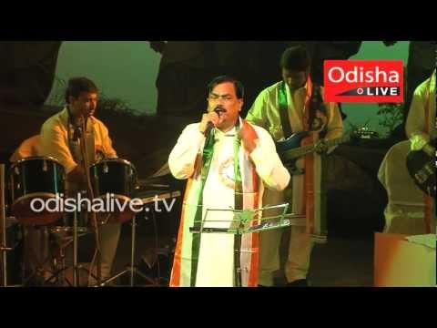 Video Janma Bhoomi Maa Go Mora - Ramahari Das - HD - Odia Patriotic Song download in MP3, 3GP, MP4, WEBM, AVI, FLV January 2017