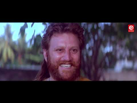 Zaalim {HD}- Hindi Full Movie - Akshay Kumar, Vishnuvardhan, Madhoo, Mohan Joshi | 90's Action Movie