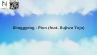 SHAGGYDOG - PION (feat. Sujiwo Tejo) [ Unofficial video lyrics ] Video