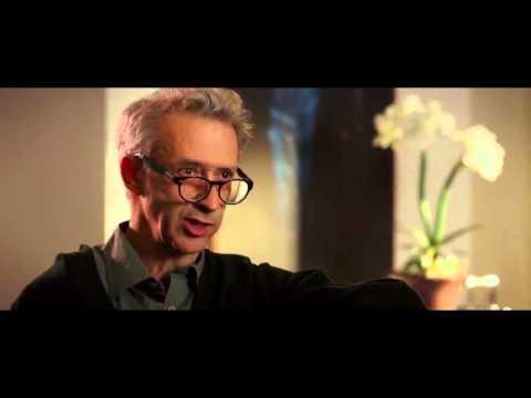 Preview Trailer Quo vado?, clip dallo psicologo