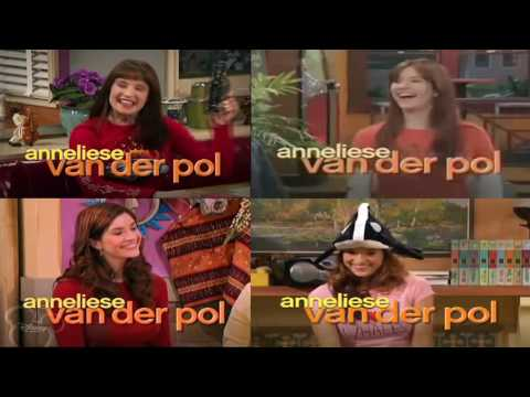 Video Thats So Raven Season 1-4 Openings download in MP3, 3GP, MP4, WEBM, AVI, FLV January 2017