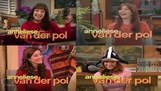 It's Throwback Thursday, and in honor of Raven's Home, I put together this video!