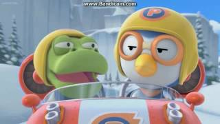 Nonton Nyami Kart Adventure Of Pororo The Racing Adventure Part 8 Film Subtitle Indonesia Streaming Movie Download