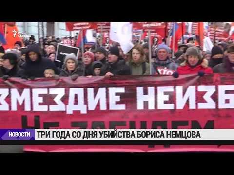 США подготовили новые санкции против России  Новости