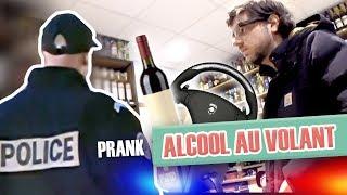 Pranque :
