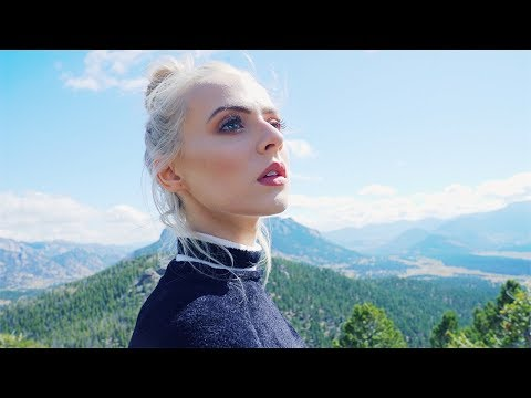 """Ed Sheeran  """"Perfect"""" Cover by Madilyn Bailey"""