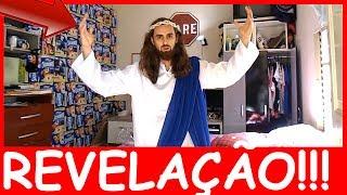 CANECAS https://www.canecasexpress.com.br/Neste vídeo você vai ver Jesus e seu AFAIR!!!! CONFIRA !!!Jesus voltou, jesus cristo, -- SEJA UM Informante de JESUS - - https://www.facebook.com/groups/1277662602265310/Instegrein https://www.instagram.com/jesusdastreta/FACE  https://www.facebook.com/thiago.carmo.9212PAGE  https://www.facebook.com/canaldopalito/https://www.facebook.com/jesusdastreta
