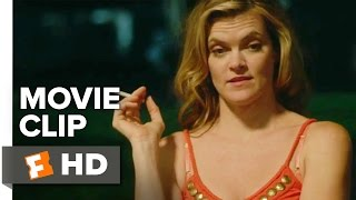 Nonton Captain Fantastic Movie CLIP - Lovebirds (2016) - Missi Pyle Movie Film Subtitle Indonesia Streaming Movie Download