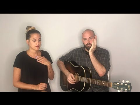 Video Drunk Me - Mitchell Tenpenny (Acoustic Cover by JoLivi) download in MP3, 3GP, MP4, WEBM, AVI, FLV January 2017