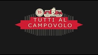 Download Lagu Tutti al Campovolo -  9 - Back Stage Mp3