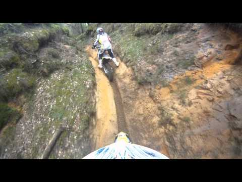 freeride films - We were at the Freeride Paradise!! A so amazing and wicked place here in Germany. Film/Edit: KEVOX-FILM / Kevin Wessels Thanks to: Motoview | ZAH-RACING | MX...