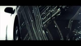 Motion Graphics und Animationen für ElringKlinger Imagefilm